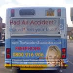Workplace Compensation Claim Chester