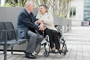 Bartletts Solicitors Power of Attorney