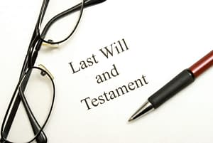 Bartletts Probate Solicitors Chester Wills