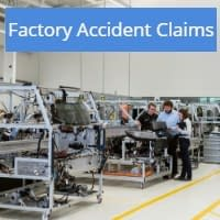 Factory Accident Compensation Claims